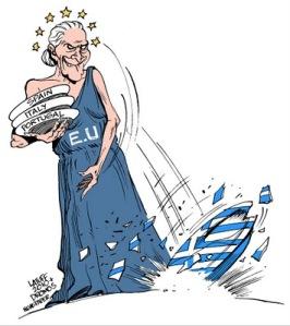 charge-latuff-crise-grega