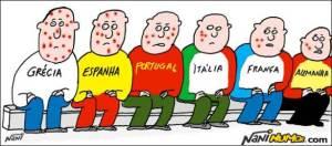 contagio_europeu