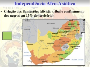 independencia-afroasitica-37-638
