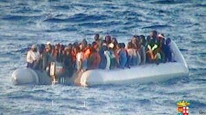 150102194756_sp_migrantes_624x351_epa