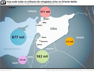 20130311-mapaRefugiadosSiria-780x600_3