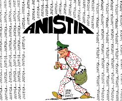anistia
