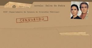 arquivo-da-censura-da-novela-roque-santeiro-1355953022253_956x500