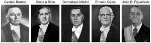 brasil_presidentes