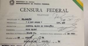 certificado-de-liberacao-do-dcdp-autorizando-a-exibicao-de-o-bem-amado-documento-era-exibido-antes-do-inicio-de-cada-programa-durante-o-periodo-da-censura-1355437292620_956x500