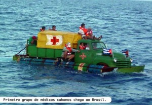 cubanos2