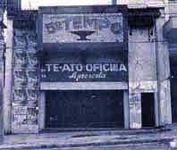ditadura_teatrooficina