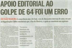 Globo.editorial-sobre-o-golpe