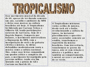 tropicalismo-1-728