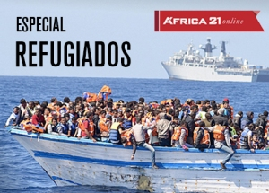 16044_artigo_especial_refugiados1D8DAE7