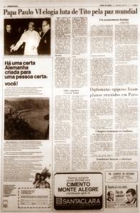 20080328-blog - 29 de março de 1971
