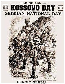 220px-Kosovo_day