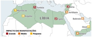693_libia_primavera_arabe