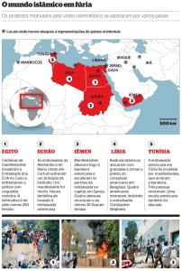 748_islamismo_mapa