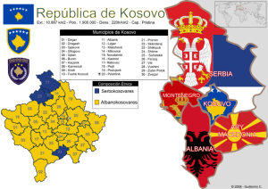 800px-mapa_kosovo_espanol
