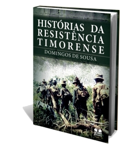capa_historia_resitencia_timor