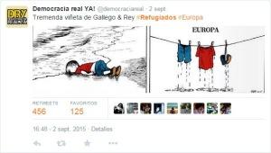 comparacion_siria_guerra_civil_espac3b1ola8
