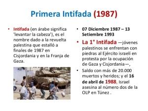 conflicto-isarel-22-638