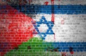 conflito-israel-e-palestina-450x298