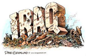 fim-da-guerra-do-iraque-eua-231011-humor-politico