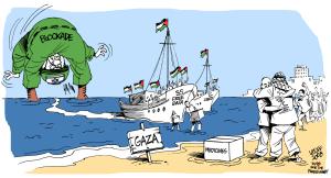 Free_Gaza_Latuff