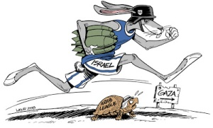Gaza_The_Rabbit_and_the_Turtle_by_Latuff2