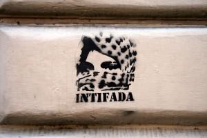 intifada-300x200