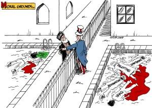 Ir___e_Latuff