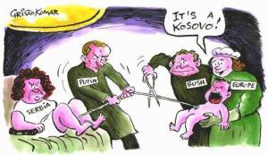 komarnitski_kosovo_11_2007_1b
