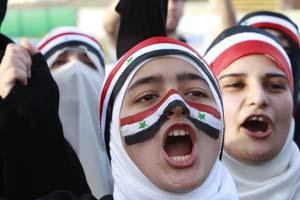 M_Id_210342_Syria_protest