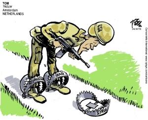 maio-risco-de-intervencao---com-o-aumento-da-violencia-do-numero-de-mortes-e-das-tensoes-entre-as-seitas-religiosas-na-guerra-civil-da-siria-os-eua-comecaram-a-enfrentar-maior-pressao-interna