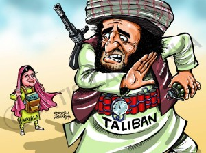 malali-and-taliban
