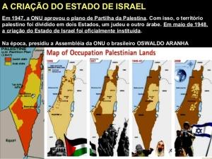 palestina-conflitos-e-divergncias-entre-judeus-e-rabes-na-palestina-professor-menezes-3-638