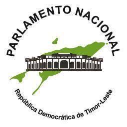 parlamento-de-timor