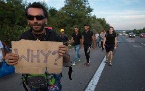 refugees_austria02_3429899b