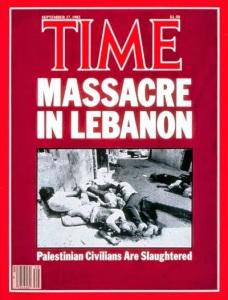 time-1982-cover-sabra-and-shatila