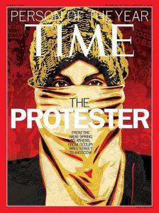 Timetheprotester1
