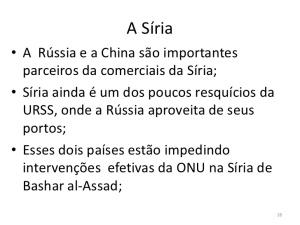 urss-russia-atualidades-18-728