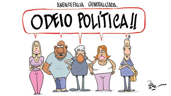 anencefalia-150412-rico-humor-politico
