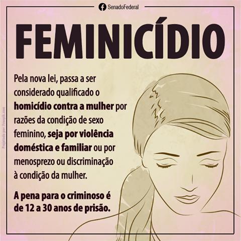 feminicídio.png