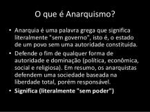 anarquismo-2-638 - Cópia