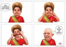 Dilma-vestida-de-Lula