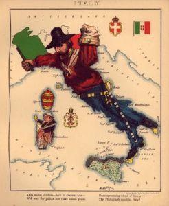 map_image.italia