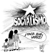 socialismo (1)