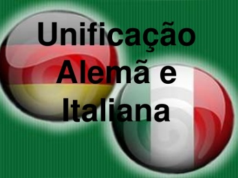 unificao-alema-e-italiana-2m5-1-728