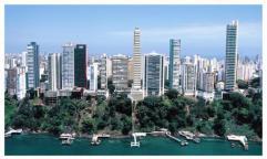 1266712932_69881645_6-Apartamento-4-quartos-no-Corredor-da-Vitoria-Mansao-Leonor-Calmon-Vitoria-Vista-Mar-Brasil-1266712932[1]