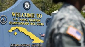 160314210400_sp_guantanamo_cuba_eeuu_640x360_getty_nocredit