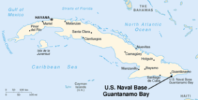 300px-Guantanamo_Bay_map