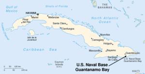 300px-Guantanamo_Bay_map