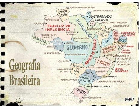 angeli-_-geografia-brasileira